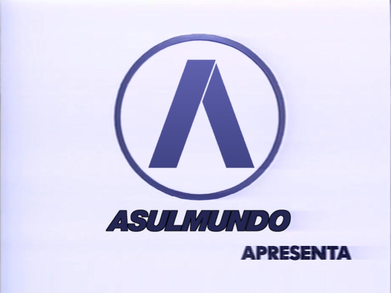 Asulmundo Audiovisuais