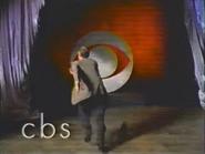 CBS ID 1995 9