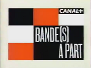 C Plus - Bande(s) A Part - 2000