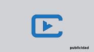 Cardinavision 2012 commercial break