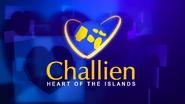 Challien November 1999 Wide