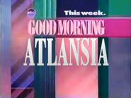 EBC GMA promo 1991