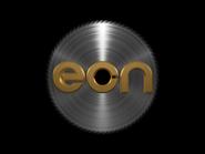 ECN ID - Blade - 1996