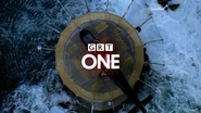 GRT One ident (Helicopter, 2013)