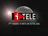 I Tele promo 2007