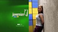 Juvernian Tina O'Brien 2002 alt ID