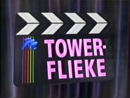 Mnet tower flieke