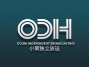 ODH 1989 ID