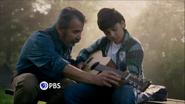PBS ID - Guitar Lesson - 2019