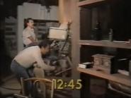Sigma VS promo 1985 1