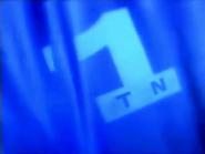 TN1 ID - 1996 (6)