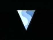 TSN 1989 breakbumper