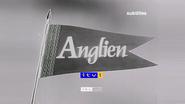 Anglien 1959 ID (2002)