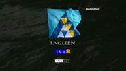 Anglien 1988 ID (2002)