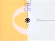 CBS ID 1995 29