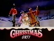 GRT1 Christmas ID 1980 2