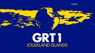 GRT1 Joulkland Islands ID - 1974 ID remake