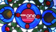 GRT One NI ID - Stained Glass - 2012