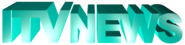 ITV News Channel logo - 1986 styled - 2015