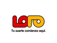 Loto Surodecia TVC 1987