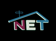 NET 1968