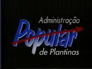 Popular PS TVC 1991