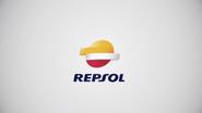 Repsol TVC 2017
