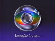 Sigma Emocao a Vista ID 1