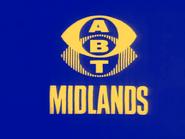 ABT Midlands ID 1967