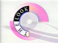 CBS 1991 template 3