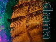 Centric Sting - Drama - Sea Rock 2 - 1997