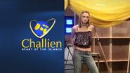 Challien ID Katy Kahler 3 2002