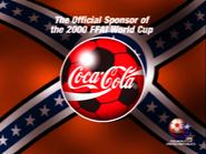Coca-Cola 2000 FIFA World Cup Commercial