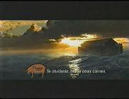 Comercial piggy 2004