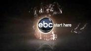 EBC 2008 black