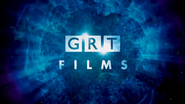 GRT Films current intro