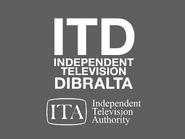 ITD ITA slide 1968