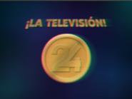 Ident-Canal24Vradiva-1994