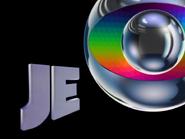 JE slide 1994