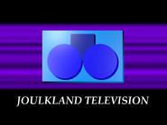 Joulkland 1989 Generic ID frontcap