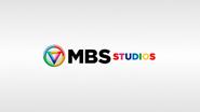 MBS Studios current ID