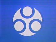 RQ ID 1983
