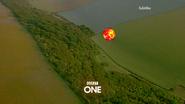 The GRT ONE Balloon returns