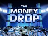 The Money Drop (West Cybersland)