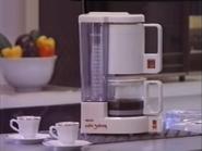 Walita Cafe Sabor PS TVC 1991