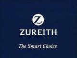 Zureith (Murakami)