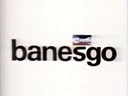 Banesgo PS TVC 1990 2