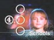 C4 Schools 5
