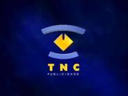 Canal 1 - TNC bumper (1995)