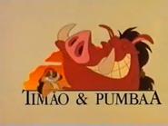 EPT PS promo Timao Pumbaa 1997